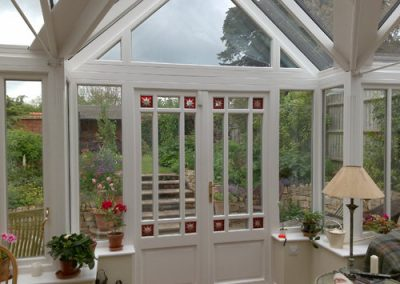 Everitt and Jones Conservatories-55