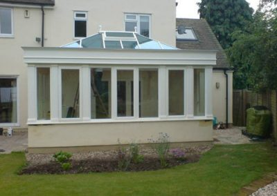 Everitt and Jones Conservatories-57