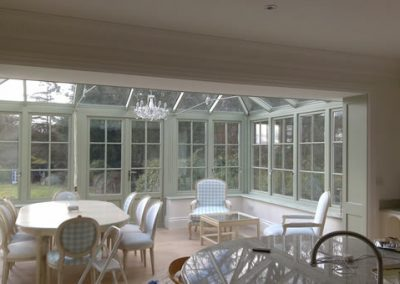 Everitt and Jones Conservatories-64