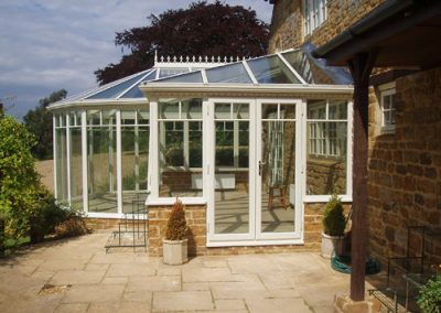 Everitt and Jones Conservatories-65