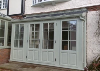 Everitt and Jones Conservatories-66