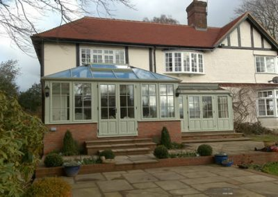 Everitt and Jones Conservatories-69