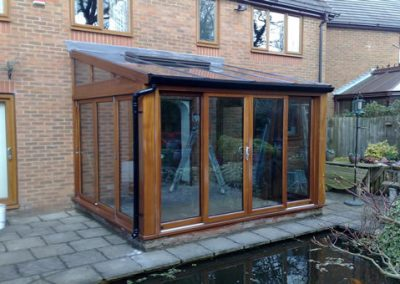 Everitt and Jones Conservatories-71