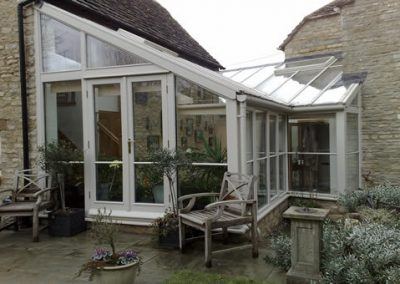 Everitt and Jones Conservatories-72