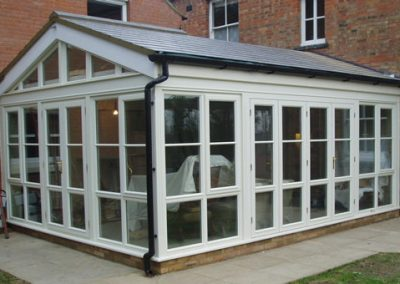 Everitt and Jones Conservatories-77