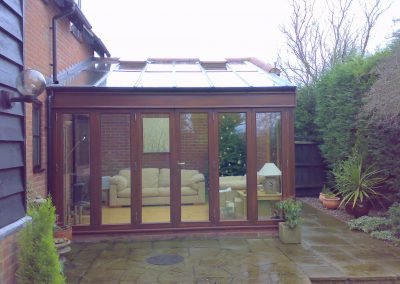 Everitt and Jones Conservatories-9