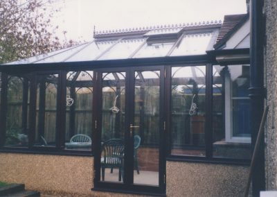 Everitt and Jones Conservatories-94