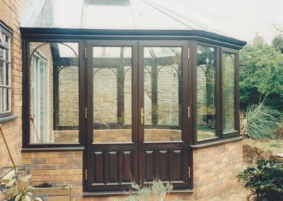 Everitt and Jones Conservatories-97
