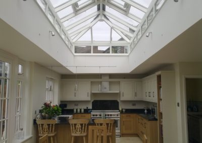 Everitt and Jones Orangeries and Roof Lanterns-10
