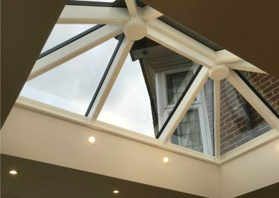 Everitt and Jones Orangeries and Roof Lanterns-11