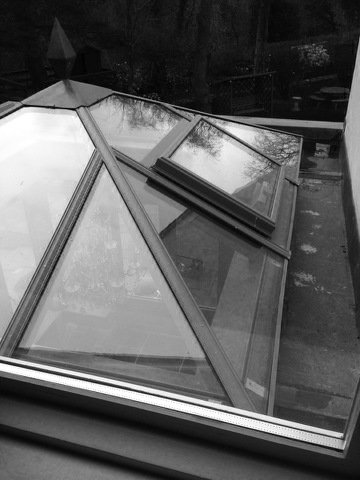 Everitt and Jones Orangeries and Roof Lanterns-14