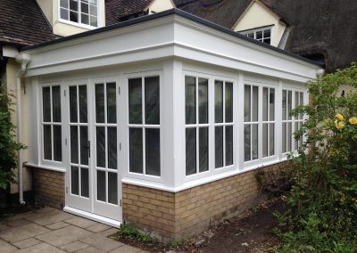 Everitt and Jones Orangeries and Roof Lanterns-25