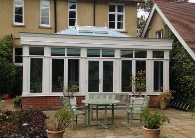 Everitt and Jones Orangeries and Roof Lanterns-28