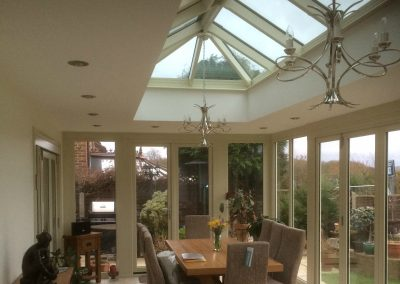 Everitt and Jones Orangeries and Roof Lanterns-3