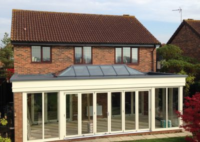 Everitt and Jones Orangeries and Roof Lanterns-31