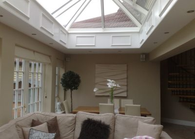 Everitt and Jones Orangeries and Roof Lanterns-44