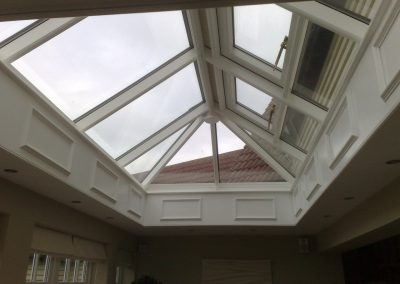 Everitt and Jones Orangeries and Roof Lanterns-45