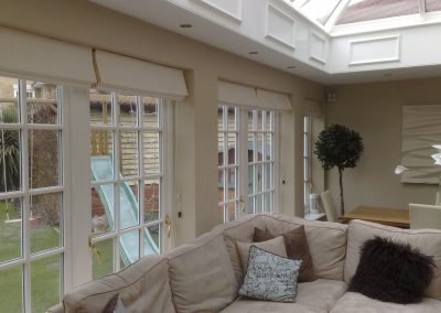 Everitt and Jones Orangeries and Roof Lanterns-47