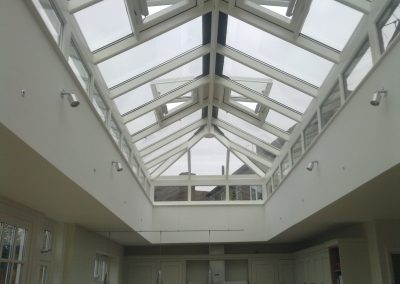 Everitt and Jones Orangeries and Roof Lanterns-5