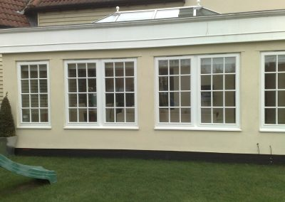 Everitt and Jones Orangeries and Roof Lanterns-51