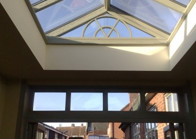 Everitt and Jones Orangeries and Roof Lanterns-53