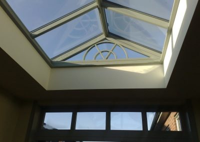 Everitt and Jones Orangeries and Roof Lanterns-54