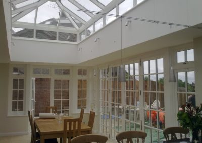 Everitt and Jones Orangeries and Roof Lanterns-56