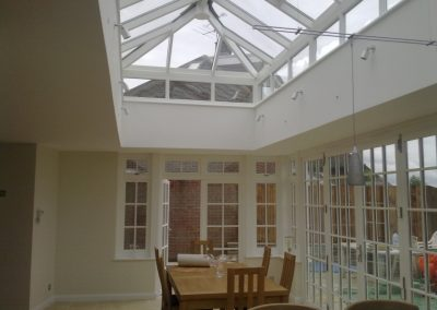 Everitt and Jones Orangeries and Roof Lanterns-57
