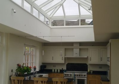 Everitt and Jones Orangeries and Roof Lanterns-6