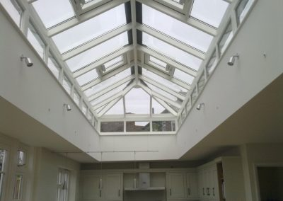 Everitt and Jones Orangeries and Roof Lanterns-62