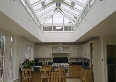 Everitt and Jones Orangeries and Roof Lanterns-63