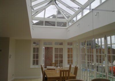 Everitt and Jones Orangeries and Roof Lanterns-8