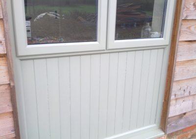 Everitt and Jones Windows and Doors-100