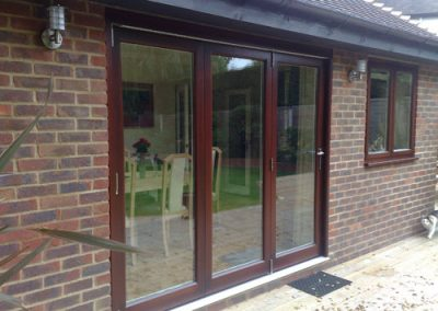 Everitt and Jones Windows and Doors-101