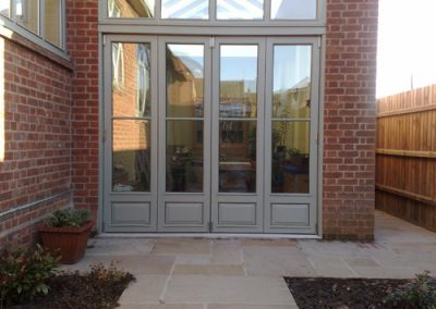 Everitt and Jones Windows and Doors-107