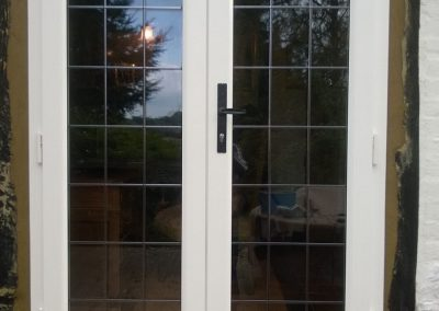 Everitt and Jones Windows and Doors-119