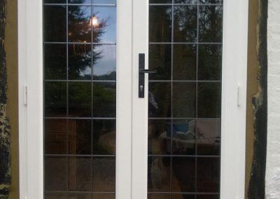 Everitt and Jones Windows and Doors-120