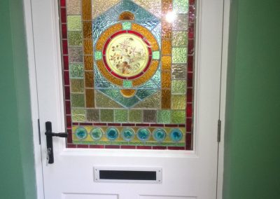 Everitt and Jones Windows and Doors-121