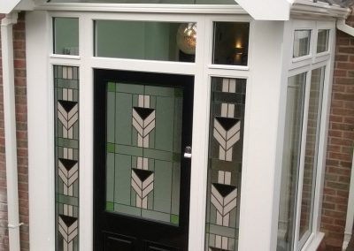 Everitt and Jones Windows and Doors-124