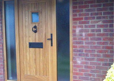 Everitt and Jones Windows and Doors-16