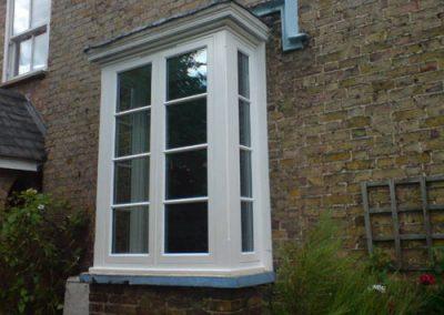 Everitt and Jones Windows and Doors-25