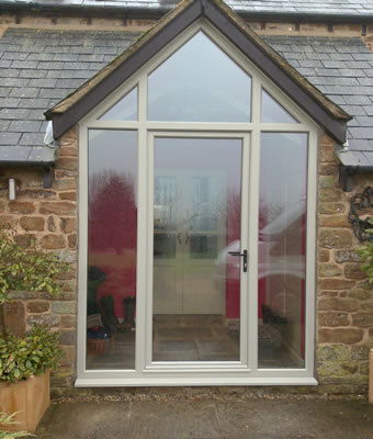 Everitt and Jones Windows and Doors-29