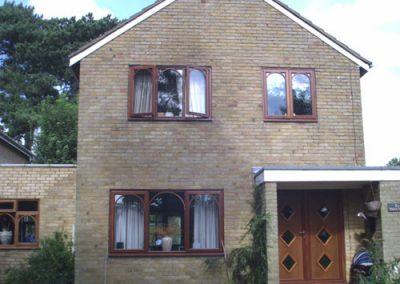 Everitt and Jones Windows and Doors-32