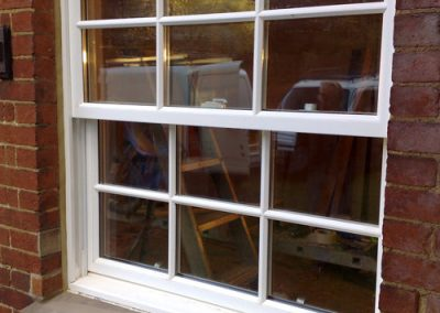 Everitt and Jones Windows and Doors-35