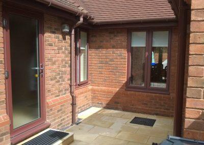 Everitt and Jones Windows and Doors-4