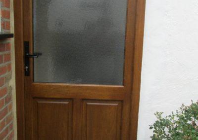 Everitt and Jones Windows and Doors-41