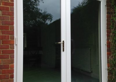 Everitt and Jones Windows and Doors-44