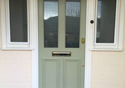 Everitt and Jones Windows and Doors-48
