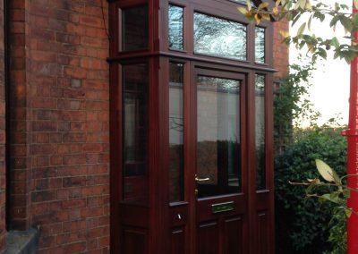 Everitt and Jones Windows and Doors-53