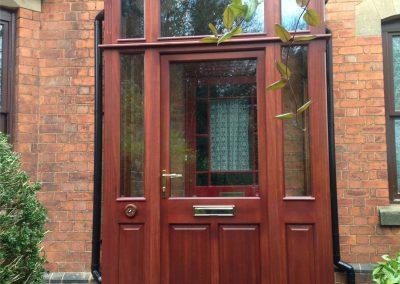 Everitt and Jones Windows and Doors-54